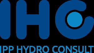 IPP Hydro Consult