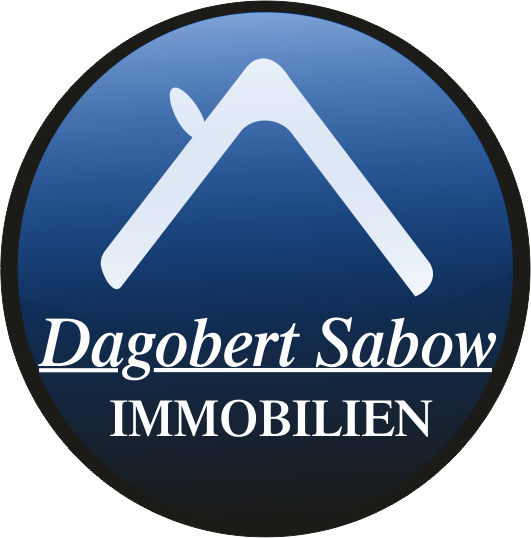 Sabow Immobilien