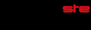 Hartiste-11