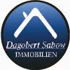 Sabow-07-07