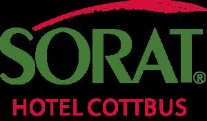Sorat Hotel LOGO